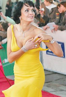 наташа королева порно звезда
