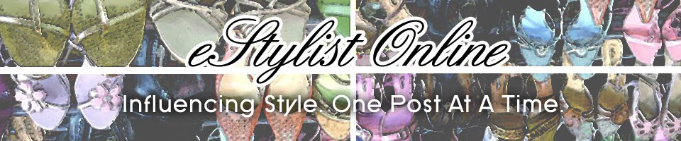 eStylist Online