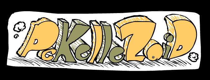 PcKelleZoid