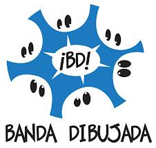 BANDA DIBUJADA / HISTORIETA INFANTIL