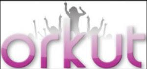 Dicas, Truques e macetes sobre o orkut.