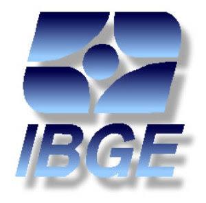 Inscrição para o concurso do IBGE