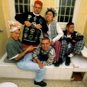 Fotos da banda mamonas assassinas