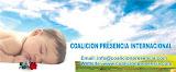 Visita a Coalición Presencia Internacional