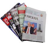 Agencia la Voz Noticias Internacionales