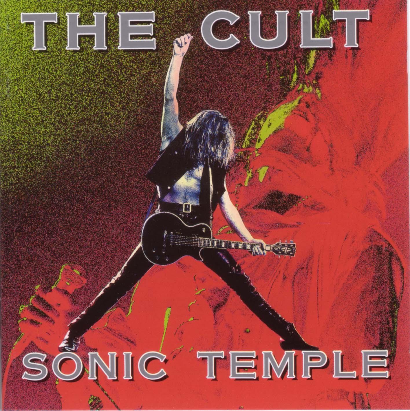 http://2.bp.blogspot.com/_k0QMvM_eyus/TGs5ps0i0tI/AAAAAAAABao/1Uev_RCwuoM/s1600/the_cult-sonic_temple-frontal.jpg