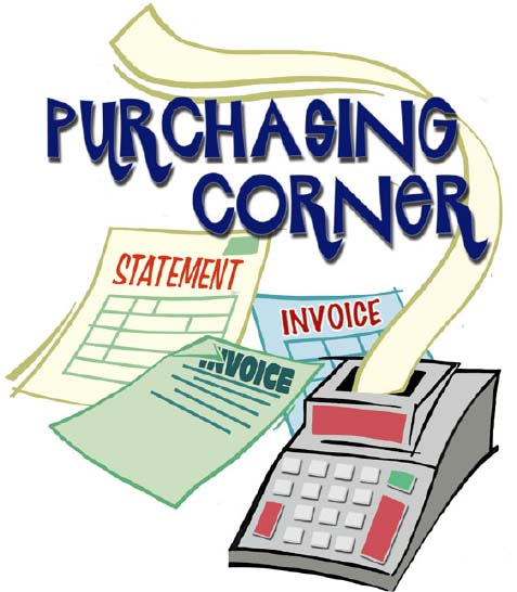 adla purchasing mail center