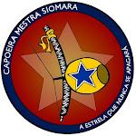 Logomaraca