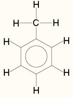 hidrocarburo