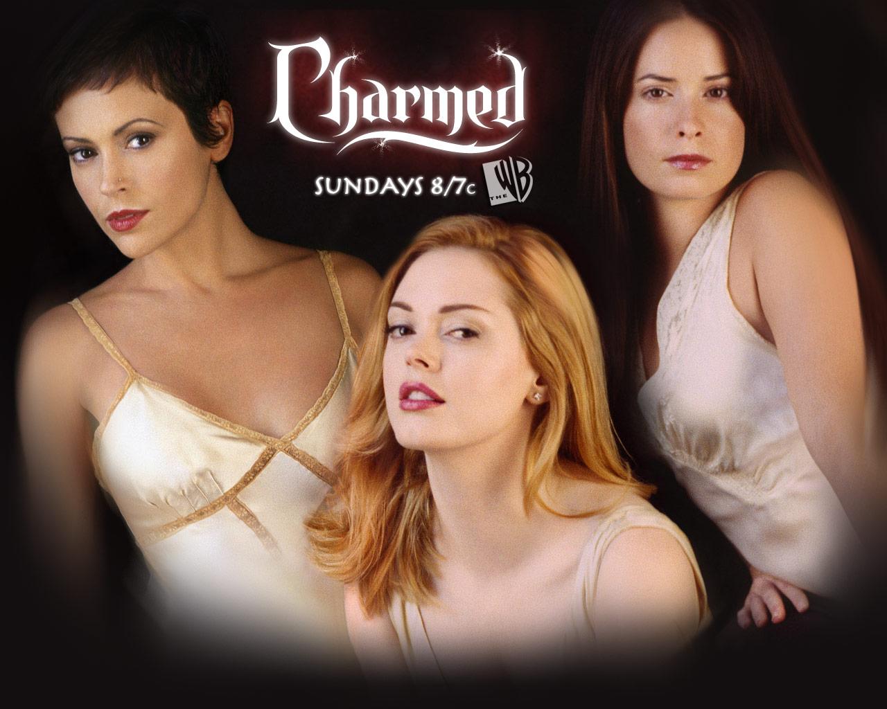 http://2.bp.blogspot.com/_k0qcqtNtpOY/S9D7pqwZTzI/AAAAAAAAL10/7VoTN0ewHcU/s1600/Charmed_TV_Show,_1998,_Alyssa_Milano,_Holly_Marie_Combs,_Rose_McGowan.jpg
