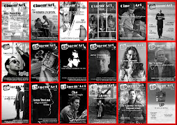 Cinem'Art: 0-17