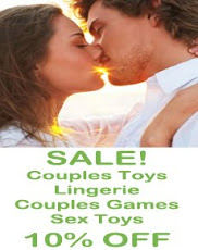 Sex Toy Sale Couples Toys and Gifts