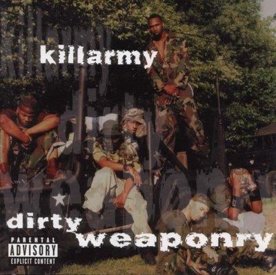 Dirty+Weaponry.jpg