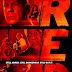 Crítica da semana :Red: Aposentados e Perigosos
