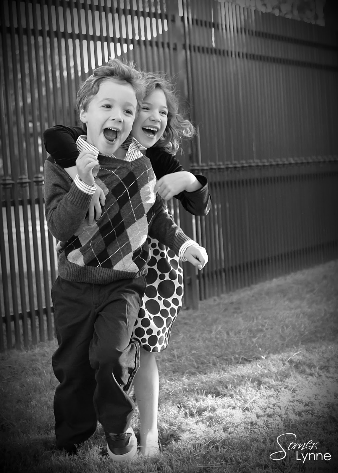 Year Old Twins Spring The Woodland Tomball Photographer | Foto Artis ...