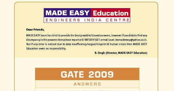 free mechanical aptitude test with answers pdf