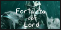 Fortaleza do Lord