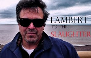 Lambert to the Slaughter graphic