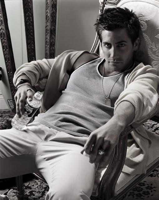 JakeGyllenhaal5jpg - Jake Gyllenhaal (s�perr s�per)