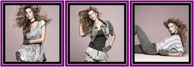 2010 2011 moda 6 horz - Colcci 2010-2011 K�� Modas�