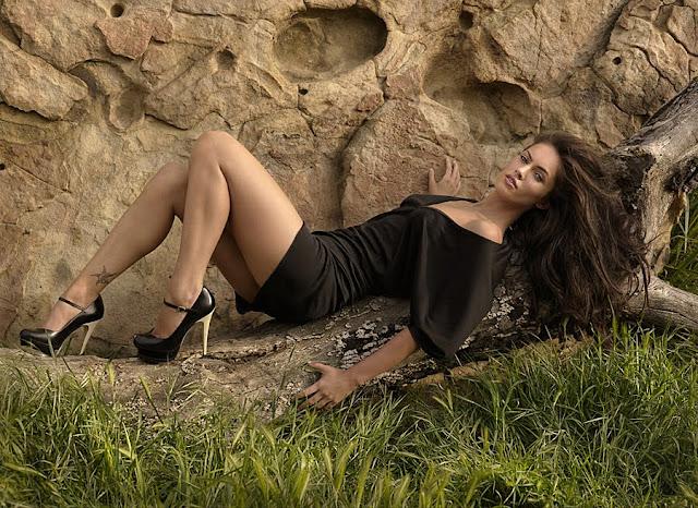 MeganFox7 - Megan Fox