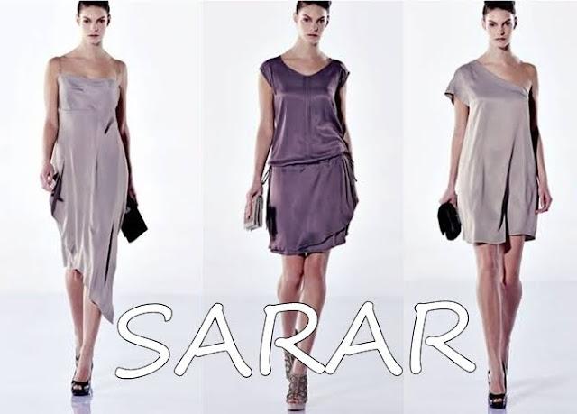sarar c7 horz - 2011 Sarar Koleksiyonu