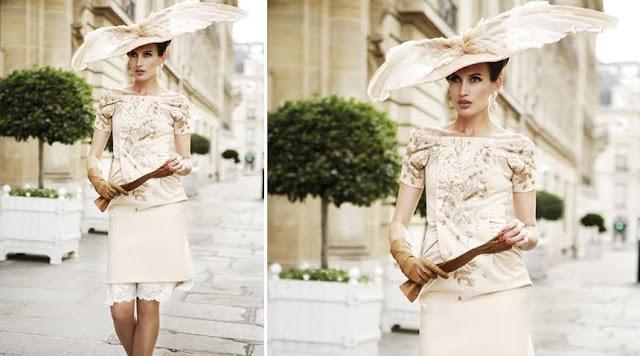 Resim7 1 horz - Dior'dan Be� Harika Balo Elbisesi