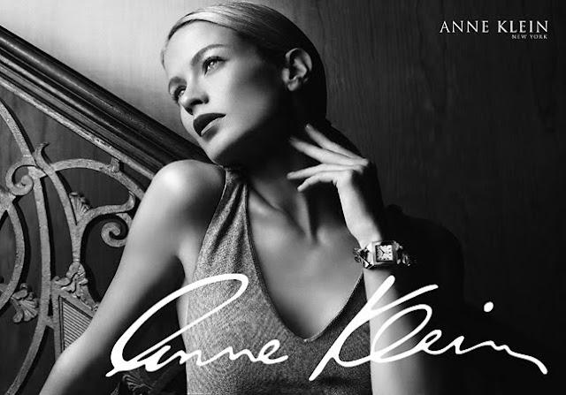 ak4 - Anne Klein New York