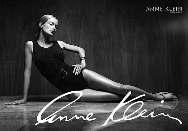 ak7 - Anne Klein New York