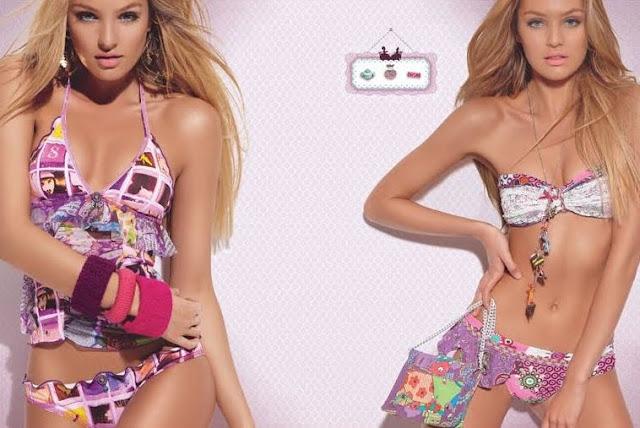 Resim22 - Aguabendita 2010 Bikini Modelleri