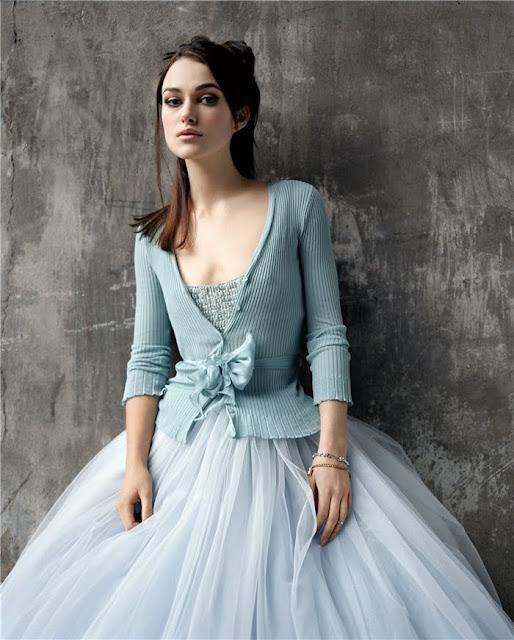 KeiraKnightley6 - Keira Knightley'in Moda Foto�raflar�