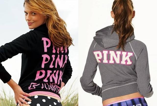 Resim8 horz - Victoria Secret Pink Serisi