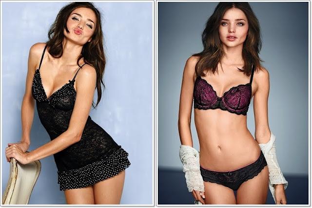 MiranadaKerrVictoriasSecret201030 horz - 2011 Victoria's Secret �� Giyim [Miranda Kerr Sunumuyla]