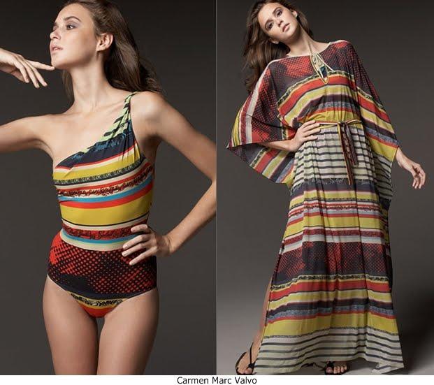 CarmenMarcValvo2 tile - 2011 Bikini, Mayo ve Pareo Trendleri