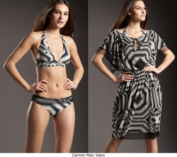CarmenMarcValvo3 tile - 2011 Bikini, Mayo ve Pareo Trendleri