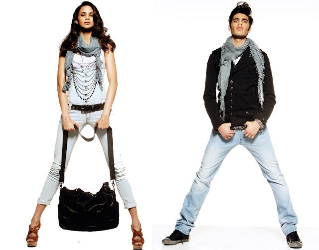 CMB20100531082128 look7 horz - Mangano 2011 Bayan ve Erkek Giyim Trendleri