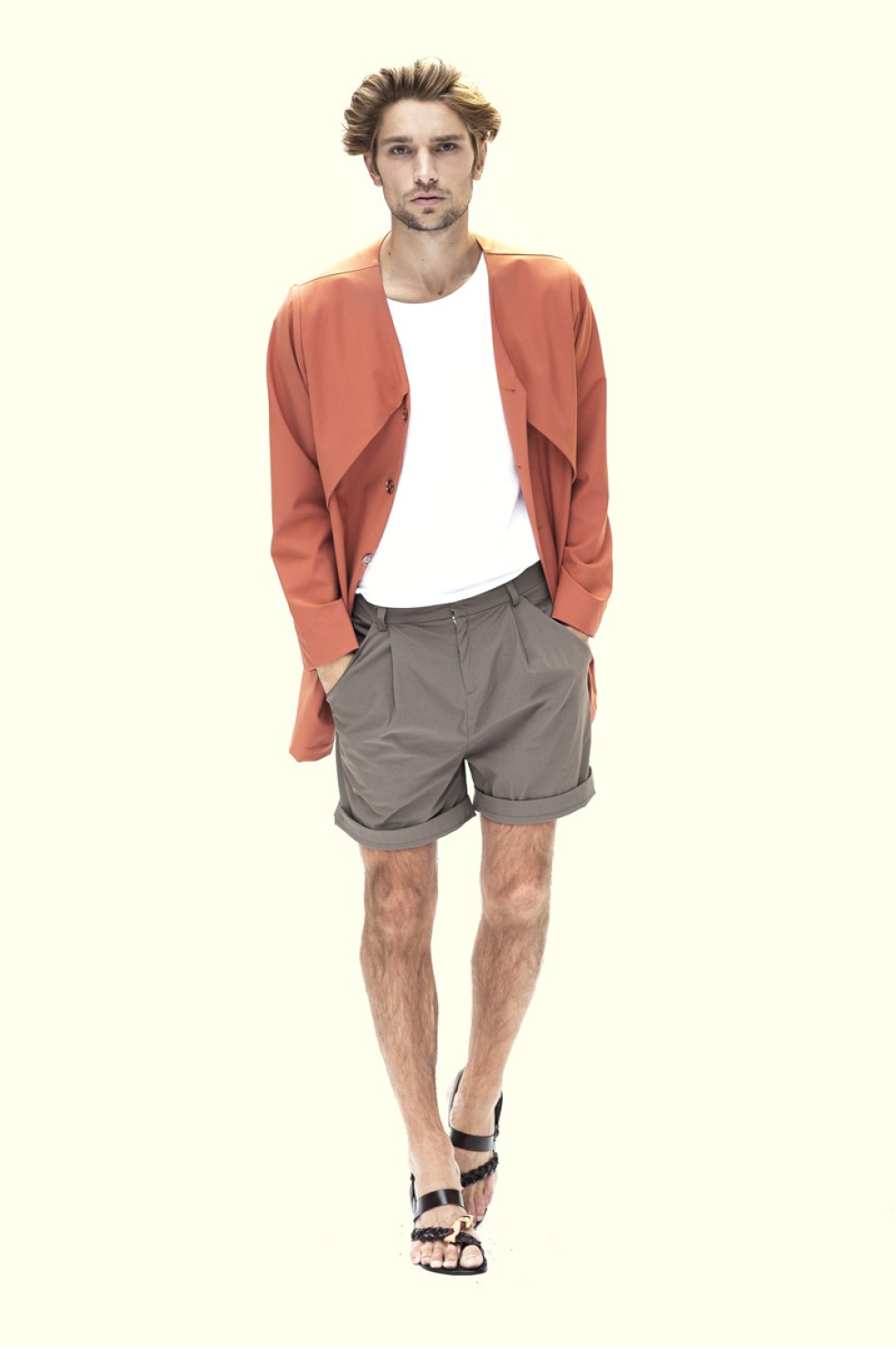 155551 980 - Lagom 2011 Erkek Giyim Kolleksiyonu