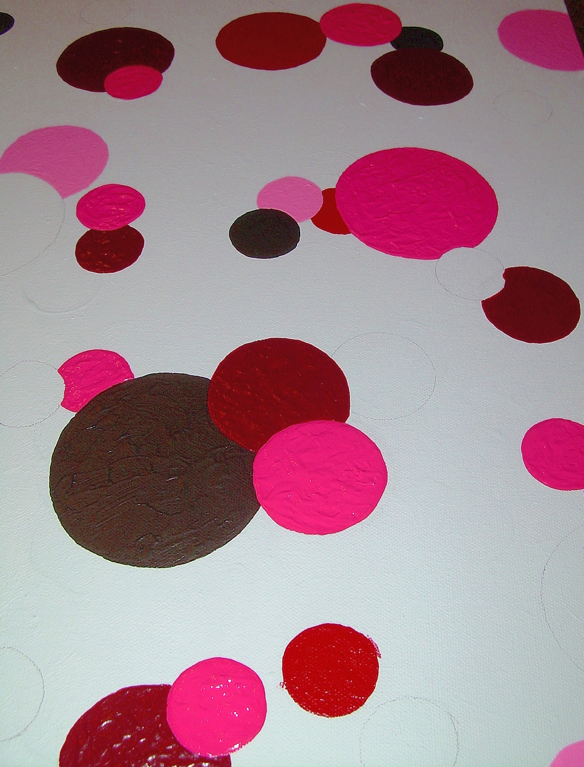 [dark+pink+bubbles04.JPG]