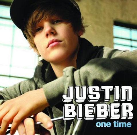 justin bieber one time lyrics  song