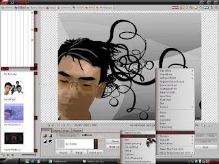 http://2.bp.blogspot.com/_k1l_2so4rcQ/SX0v4HQmULI/AAAAAAAAAFg/1ldEXm3VgK8/s320/photoscape.jpg