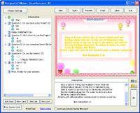 Free software license unique gift maker greeting card free edition unique gift maker greeting card free edition 252 m4hsunfo