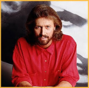 barry gibb Image of Stuart Pilkington   Stuart loves wild group sex!