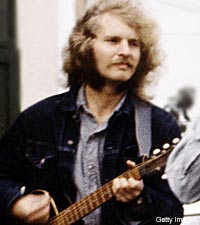 Musicians Who Died on This Date: Sept. 6: Tom Fogerty