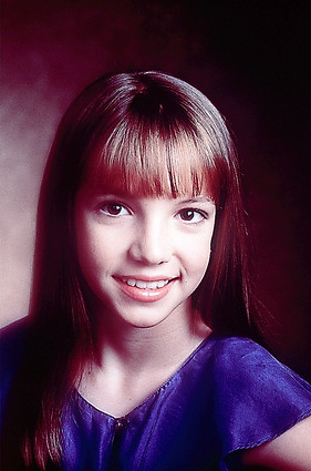 Britney_spears_mickey_mouse_club-4706.jp