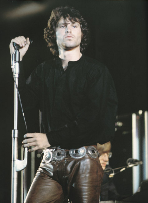 """a research on jim morrison the lead singer of the doors His title was based on a line of the poet/artist william blake: """"if the doors of   how did val kilmer research his role of jim morrison in the doors  whole or  whether the name was chosen by the lead singer (you seem to know for a fact  that the."""