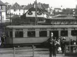 Film: Noordwijk in 1923