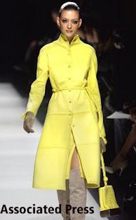 Ralph Rucci coat