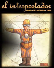 Revista El interpretador