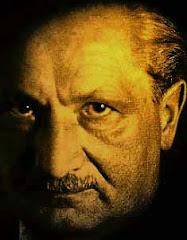 Heidegger en la red