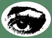 El ojo con Dientes revista